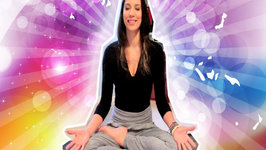 Meditation for Beauty - How to Meditate for Beginners