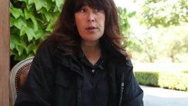 Meet Jordan Winery's Vineyard Manager Dana Grande