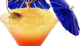 Ciro Cocktail