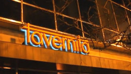 Tavernita and Roka Akor, Chicago- Part 2