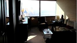 Vdara Hotel Las Vegas Room 43037