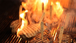 Cavs Steakhouse Restaurant Gold Coast Queensland Australia