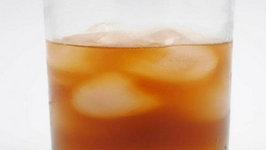 The Jamapam Cocktail