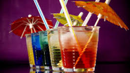 Top 6 Cocktails To Try Out This Christmas