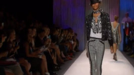 Best of New York Fashion Week Spring 2014