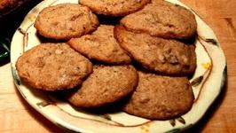 Meat 'N Biscuit Bake