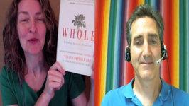WFPG 10 Clip - WHOLE Co Author Howard Jacobson, PhD