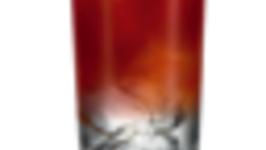 Belve Bloody Mary