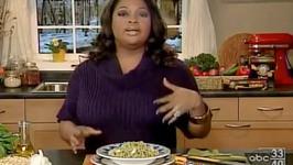 Dreamfields Pasta - As on Rachel Ray Show