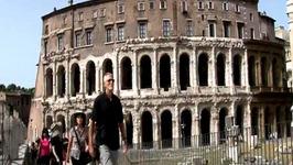 Rome 3 - 2010
