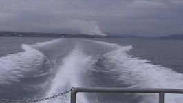 BC Sunshine Coast Salmon Review