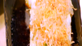Hawaiian Grown Kitchen - Tokoname - Segment 1