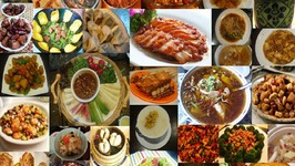 Top 5 Chinese Dishes That The Chinese Dont Eat