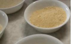 Homemade Khaman, Dhokla, Handvo, Idli Flour Mix