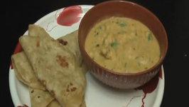 Chicken Tikka Masala / Indian Curry