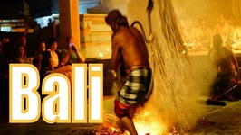 Things to do in Bali Indonesia  Top Attractions Travel Guide