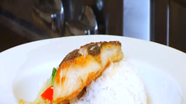 Hawaiian Grown Kitchen - Pagoda Floating Restaurant - Segment 2