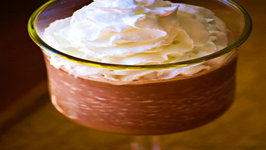 Serendipity 3 Frozen Hot Chocolate