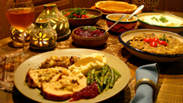 Mark Bittman Offers Top 10 Make-Ahead Dishes
