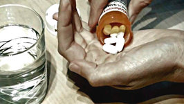 Sleep - About Sleeping Pills