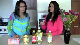 Pros and Cons of Olive Oil, Ghee, Butter, and Other Oils