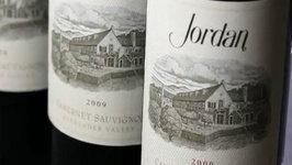 2009 Jordan Cabernet Sauvignon Video Tasting Note by Winemaker Rob Davis of Jordan Winery
