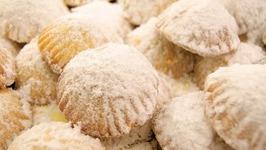Top 10 Sudanese Desserts