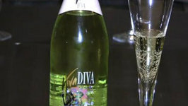 Wine Oh TV: Wine Oh Wine Club: Viva Diva Wines