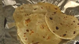How to Make Kulchas at Home (Yeast Free) / Simple Kulcha / Indian Flatbread