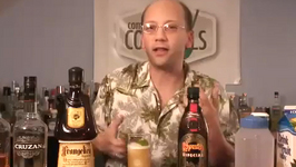 The Honolulu Lulu Too Cocktail