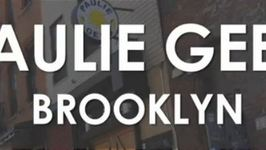 Hungry in Brooklyn: Paulie Gee's Pizza