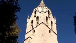 Avignon - France -Day 2B
