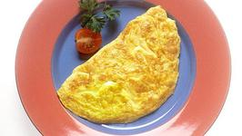 Omelette for Breakfast - Part 2