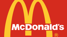 McDonalds may Unload Boston Market
