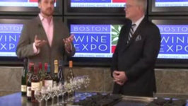 2013 Boston Wine Expo Overview and Preview