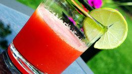 Watermelon Fresca1