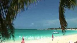Bahamas Cat Island Fernandez Bay Village Resort