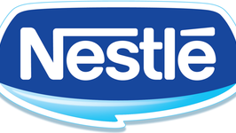 Nestlé- the controversial food giant