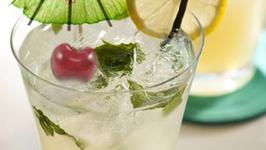 Rodney Cocktail