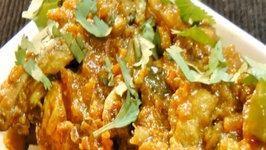 How to Make Bhuna Chicken - Indian Chicken