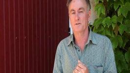 Wine Tasting: Evolution of 2006 Jordan Cabernet Sauvignon