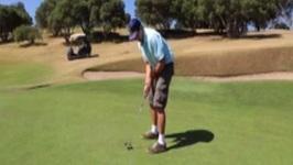 Mornington Peninsula Accommodation Mercure Portsea Golf Club and Resort