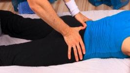 How to Avoid Hip Disease and Hip Arthritis