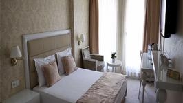 Edirne Palace Hotel - Edirne, Turkey