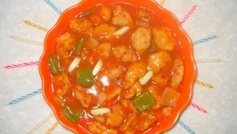 Sweet And Sour Cook-in Sauce