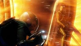 Star Trek 2013 - Better than Star Wars - Interview with Creative Director Sheldon Carter