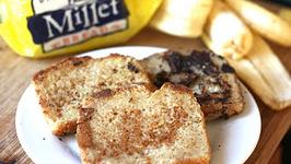 Vegan Gluten-Free French Toast