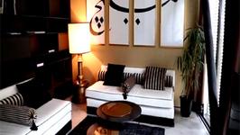 Istanbullux Suites - Istanbul, Turkey