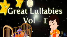 Greatest Lullabies Collection