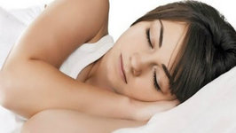 What are the Treatments for Sleep Apnea
